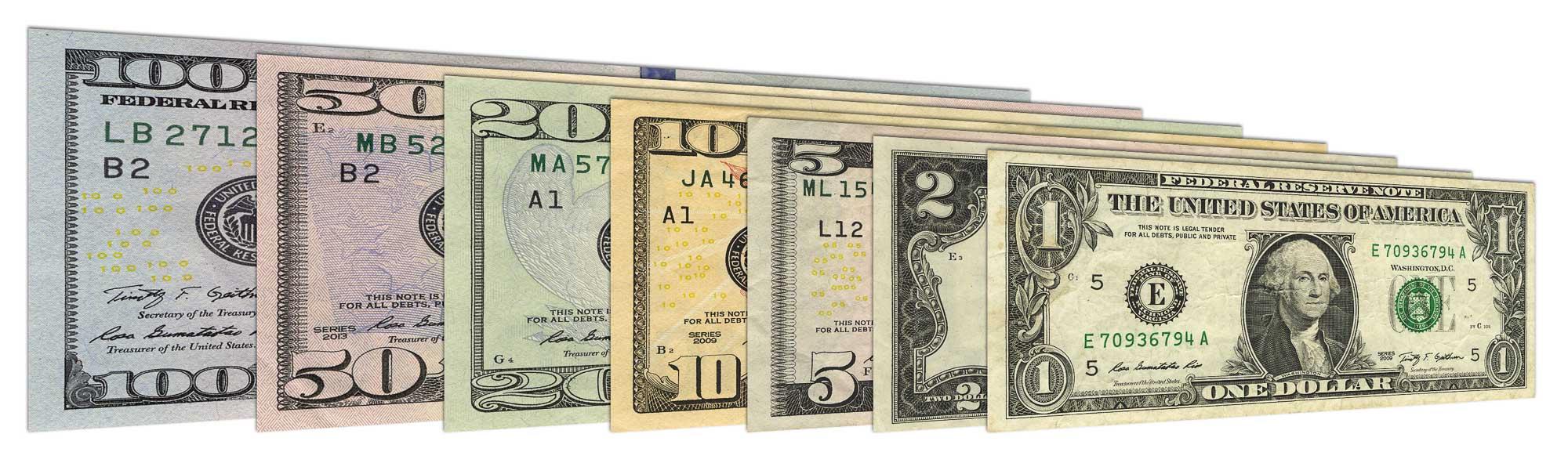 Us Dollars Online Usd Delivered