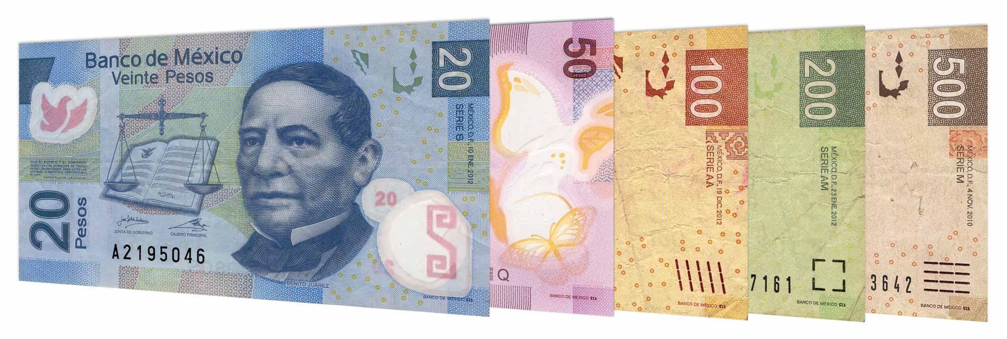 Mexican Pesos Online Mxn Home