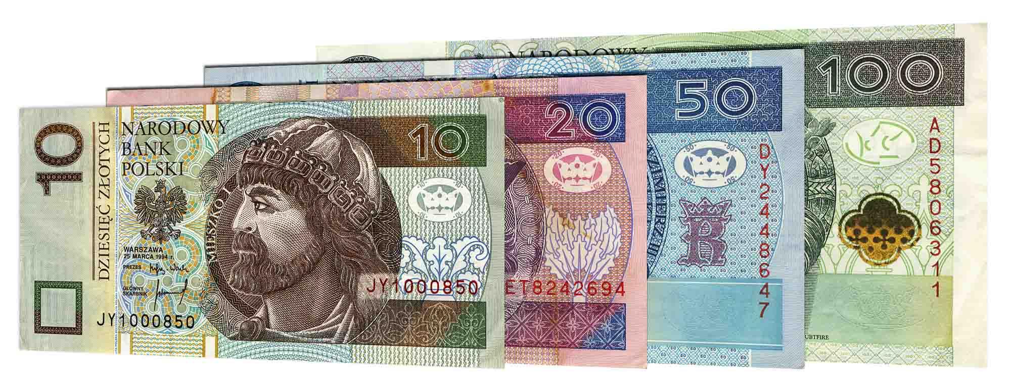 Gbp polish zloty dragon cave forum trading forex